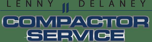 LD Compactor Service